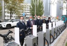 Borca-Carabante-La-manera-mas-sostenible-de-moverse-por-Madrid-en-transporte-publico