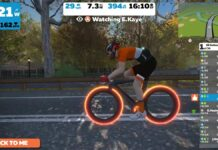 Ciclismo-Virtual-Los-ciclistas-profesionales-del-I-Campeonato-del-Mundo-Zwift