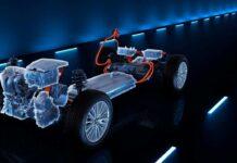 El-nuevo-dieselgate-de-los-coches-electricos-y-la-contaminacion-en-las-ciudades