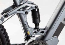 El precio de las bicicletas eléctricas se reducirá un tercio para favorecer su compra en el Reino Unido