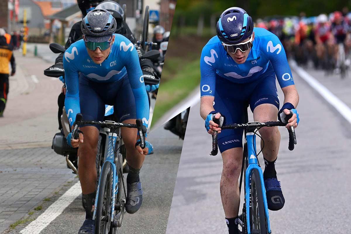 Estos-son-los-25-ciclistas-que-forman-el-Movistar-Team-2021-por-el-momento-Johan-Jacobs-Matteo-Jorgenson