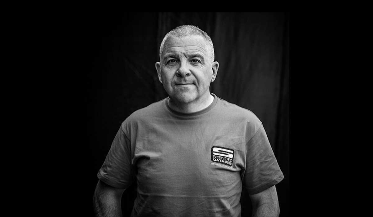 Fallece-Dave-Garland-mecanico-de-Danny-Hart-mientras-montaba-en-bicicleta