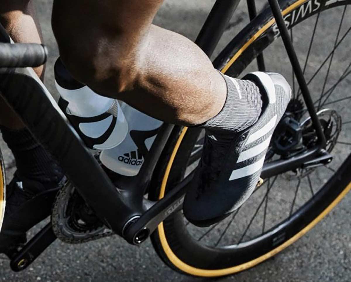 Las-primeras-zapatillas-ciclistas-Adidas-en-15-anos