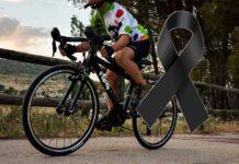 Muere-atropellado-un-nino-de-12-anos-en-Cadiz-vejer-de-la-frontera-ciclista-bicicleta