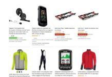 Todas-las-ofertas-juntas-del-Black-Friday-de-ciclismo-bicicletas-componentes-y-accesorios-en-Amazon
