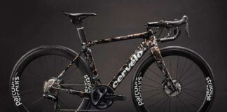 Un-Everesting-descendiendo-Consigue-esta-bicicleta-Cervelo-personalizada-por-Chris-Hall