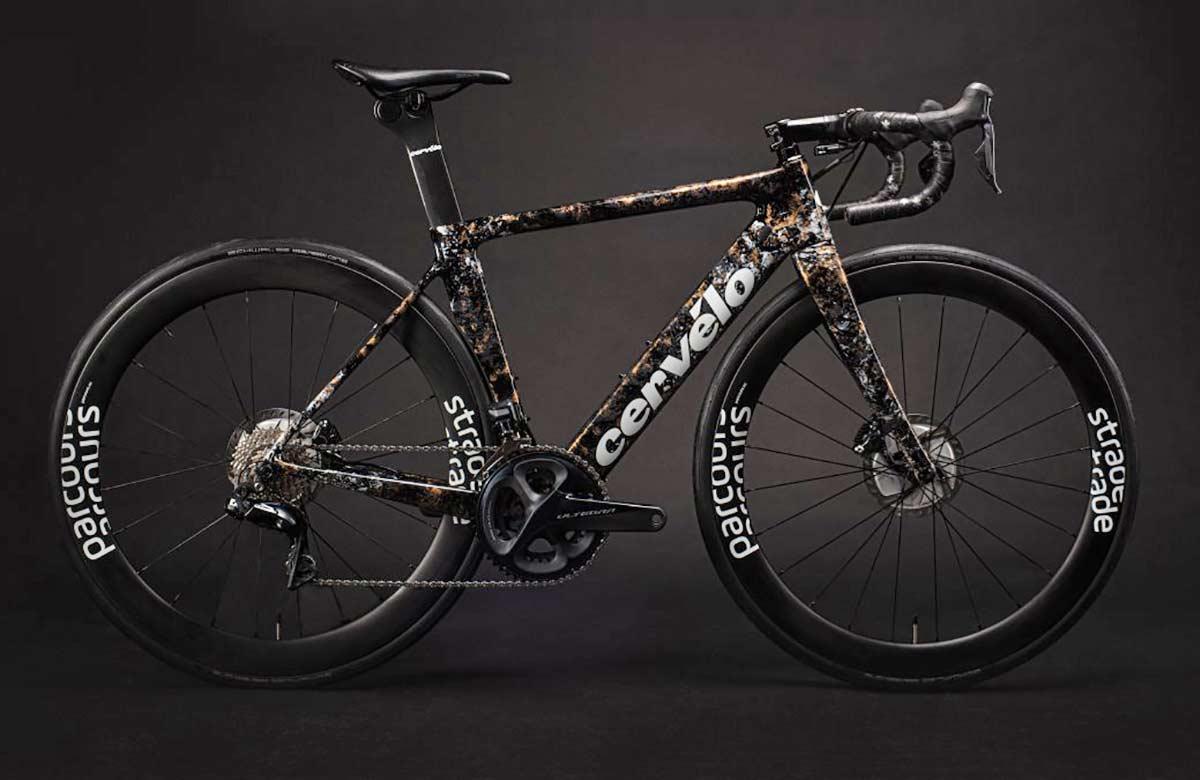 Un-Everesting-descendiendo-Consigue-esta-bicicleta-Cervelo-personalizada-por-Chris-Hall