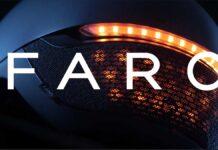 Un-casco-inteligente-con-sensor-de-caidas-intermitentes-luces-LED