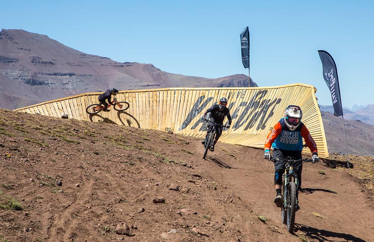 Valle-Bike-un-nuevo-bike-park-en-la-estacion-de-esqui-de-Valle-Nevado