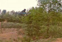Video-Dos-freeriders-de-8-y-11-anos-de-edad-en-el-Bikepark-Ferme-Libert-les9roues