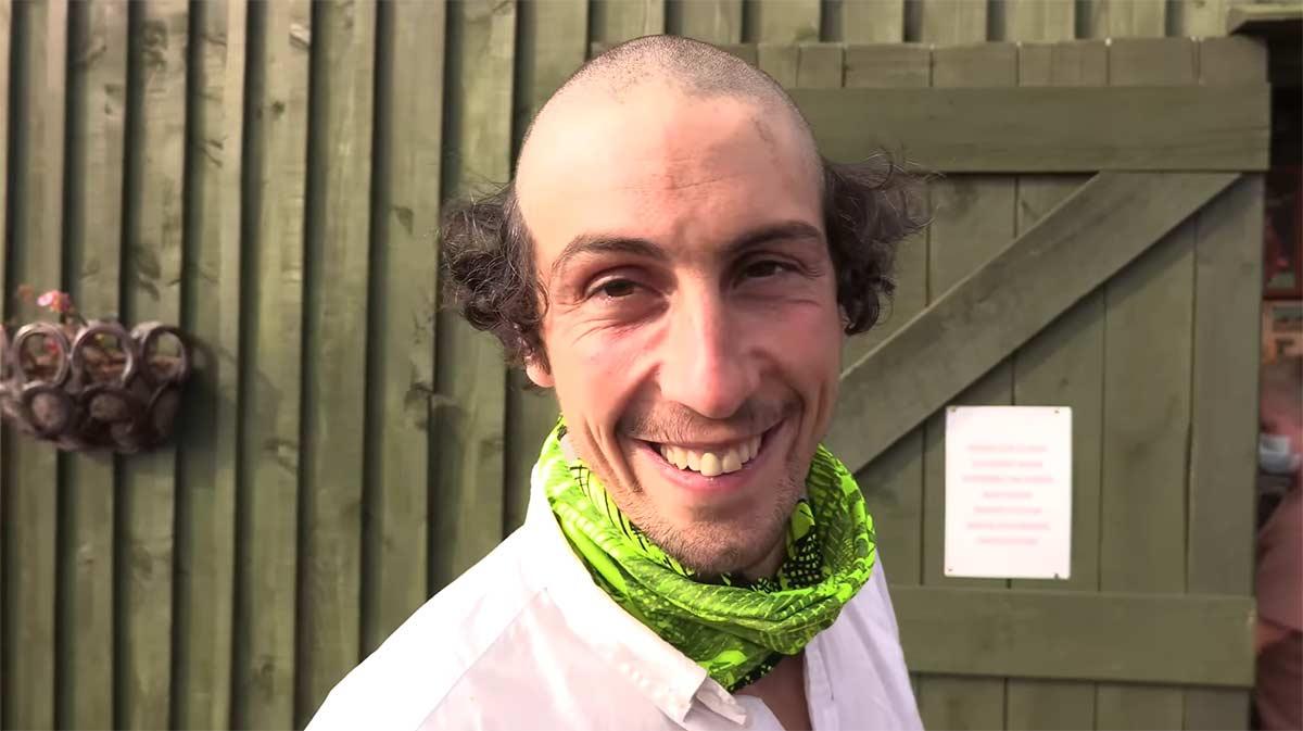 Video-Highlands-Escocia-Un-viaje-con-Josh-Brycelan-se-sabe-como-comienza-pero-no-como-termina