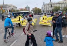 Video-Movilizaciones-ciclistas-en-Madrid-por-una-ciudad-mas-sostenible-segura-y-amigable-con-las-bicicletas