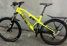 portabultos-transportin-alforjas-bicicleta-doble-suspension-electrica-ebike-carbono-gravel-ebike-elburro