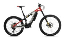 Bicicletas-electricas-Ducati.-De-dobles-suspension-de-montana-a-e-bikes-de-ciudad
