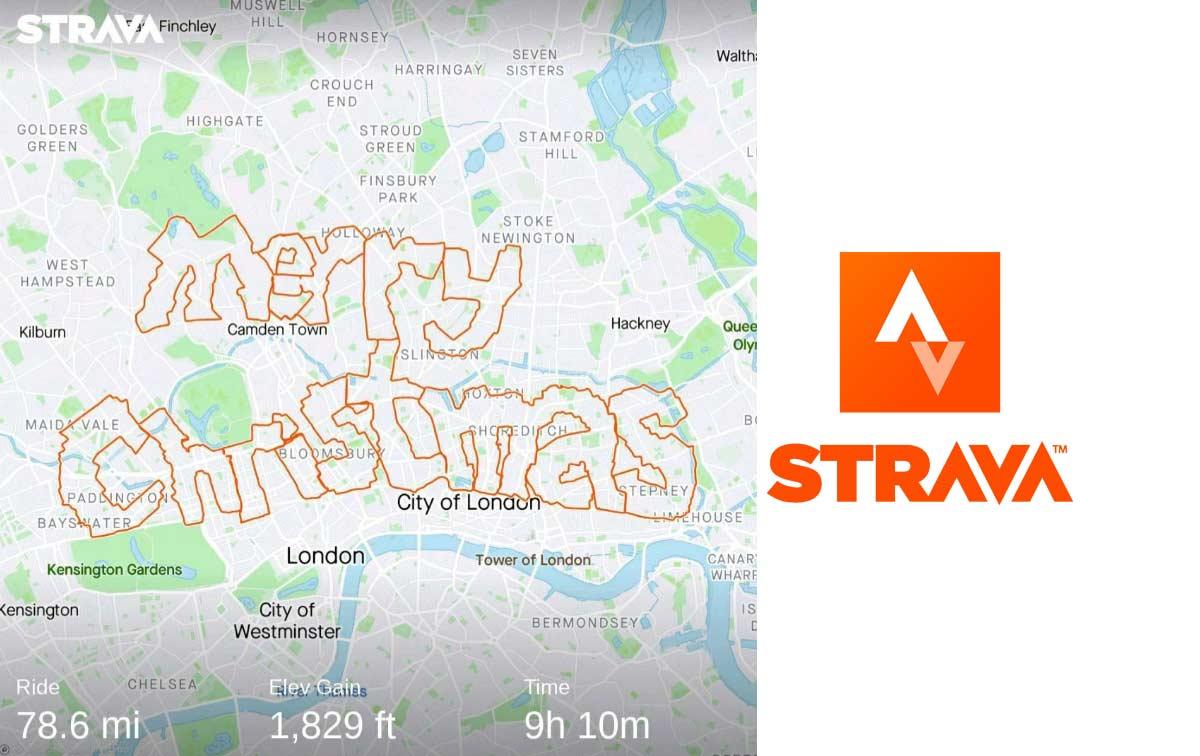 Como-felicitar-la-navidad-en-Strava-con-una-ruta-de-127-km-y-9-horas-sobre-la-bicicleta