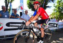 Con-50-anos-y-30-como-profesional-Davide-Rebellin-correra-un-ano-mas