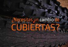 Cuando-cambiar-las-cubiertas-de-la-bicicleta-Mantenimiento-de-ruedas