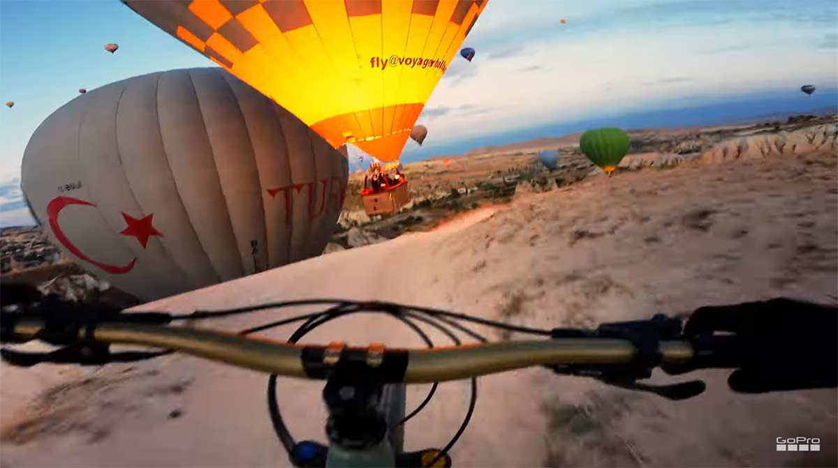 El-espectacular-video-de-1-millon-de-dolares-de-GoPro-2020-hero-9