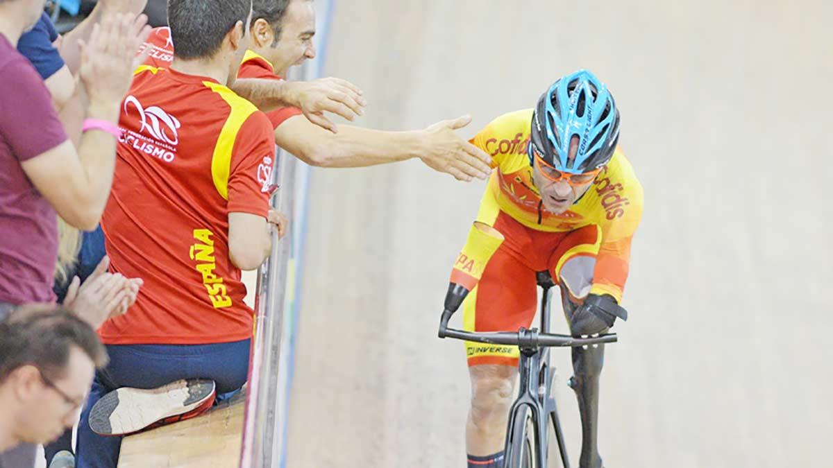 El-organizador-cancela-el-Mundial-2021-de-Ciclismo-en-pista-adaptado