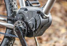 La-primera-bicicleta-electrica-con-cambios-automaticos-intgrados-en-el-motor-Valeo-Smart-e-Bike-System