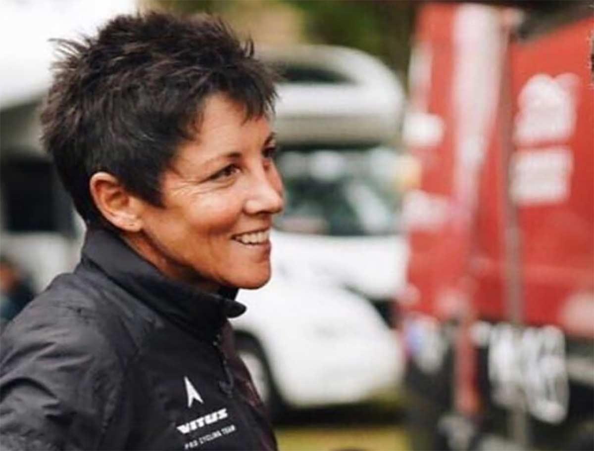 La-primera-mujer-que-dirigira-un-equipo-World-Tour-masculino-Cherie-Pridham-Israel-Start-Up-Nation