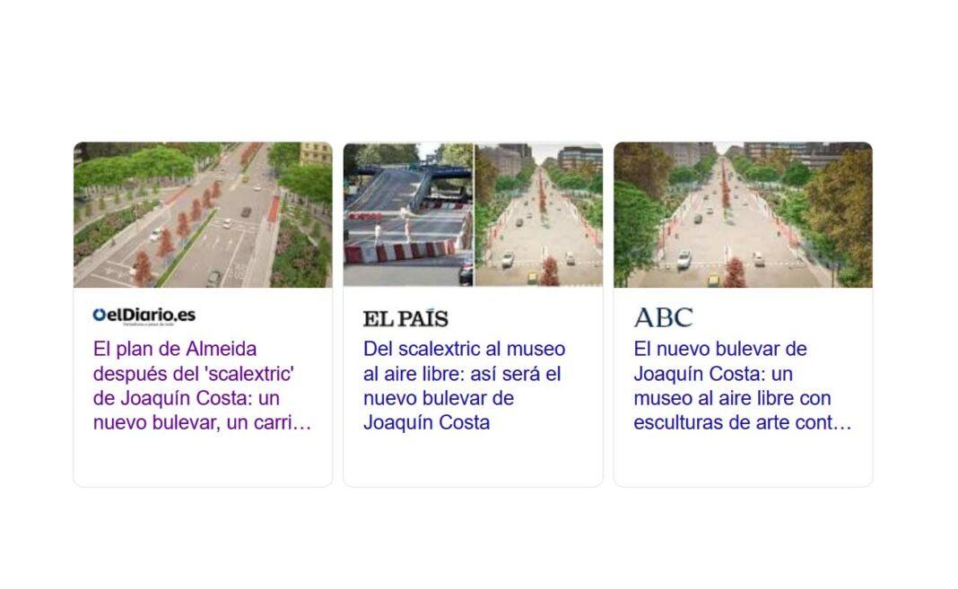 Madrid-nunca-sera-una-ciudad-sostenible.jpg