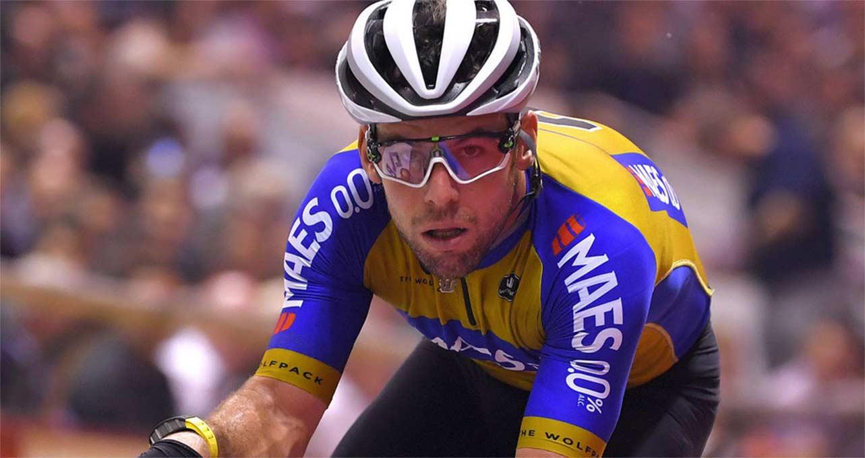Mark-Cavendish-se-une-a-la-manda-de-Remco-Evenepoel-Deceuninck-QuickStep