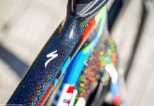 ¿Qué cambiarías si fueses el jefe de una gran marca de bicicletas?