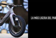 Specialized-Full-Carbon-una-bicicleta-de-ninos-sin-pedales-de-1.000-euritos-hotwalk-carbon