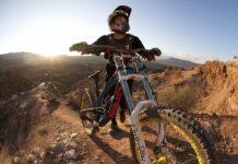 Video-10-aniversario-de-una-bicicleta-superventas-YT-Tues-young-talent-lacondeguy-rampage
