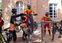 Video-Asi-entrena-la-tecnica-sobre-la-bici-la-seleccion-espanola-de-mountain-bike