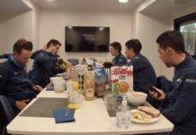 Video-Asi-es-el-nuevo-camion-cocina-comedor-del-Movistar-Team