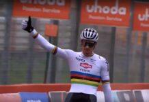 Video-Caidas-y-averias-dejan-via-libre-a-Mathieu-van-der-Poel-que-vuelve-a-ganar-en-Zolder