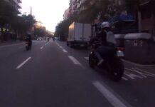 Video-Conductores-irrespetuosos-en-la-carretera-pero-tambien-motoristas