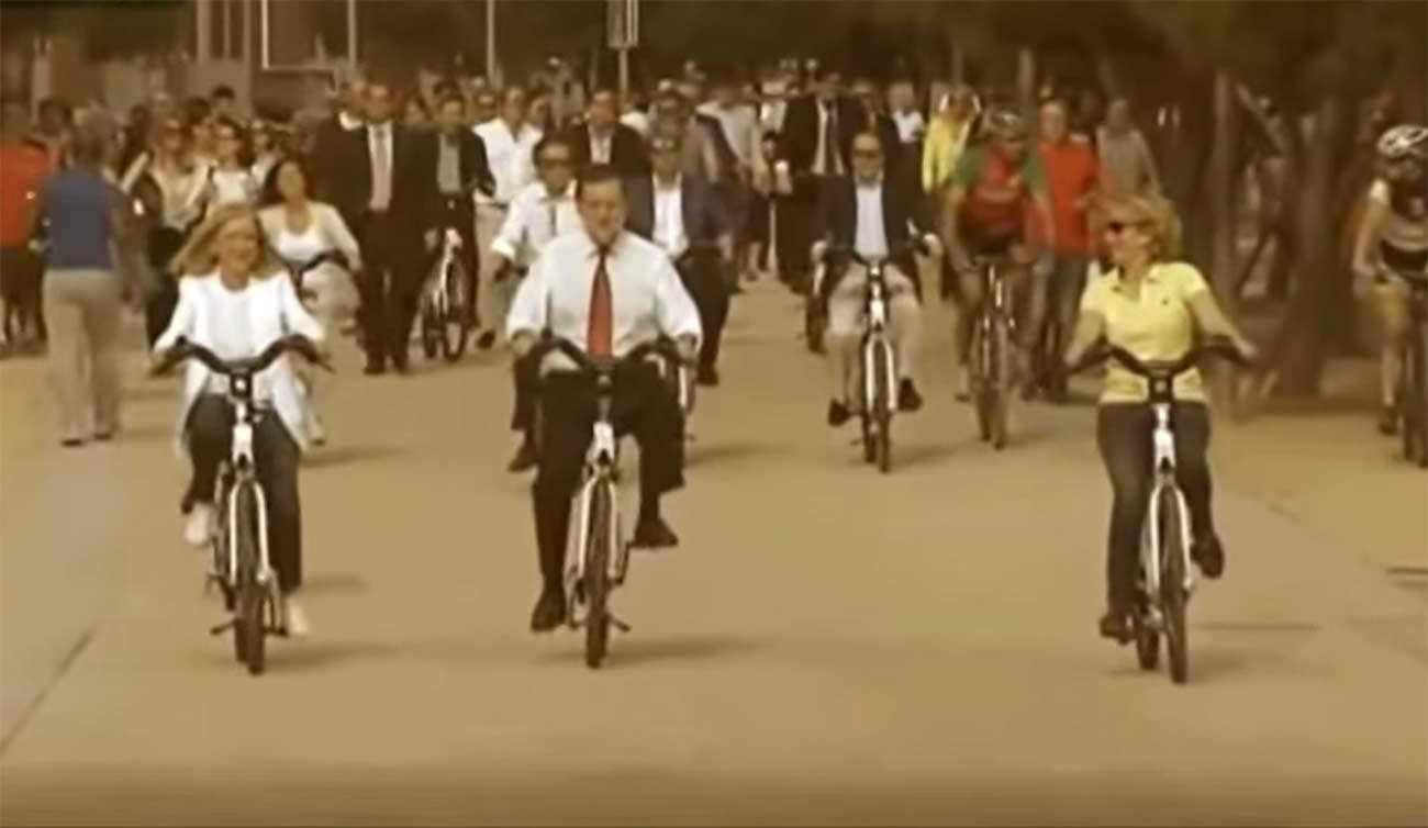 Video-Cuando-M.-Rajoy-se-puso-lider-de-la-Vuelta-Ciclista-a-Espana