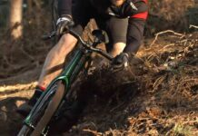 Video-Cubiertas-para-bicicletas-Gravel-Halo.-Carretera-montana-y-bikepacking