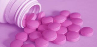 dopaje Los deportistas profesionales deberán tomar esta pastilla antes de cada competición
