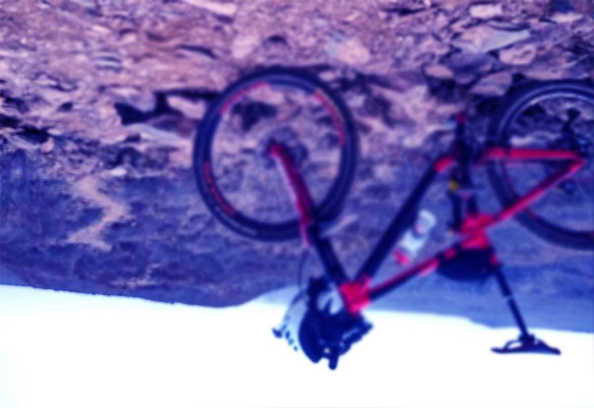 el-cuento-humedo-de-navidad-bicicleta-iberobike