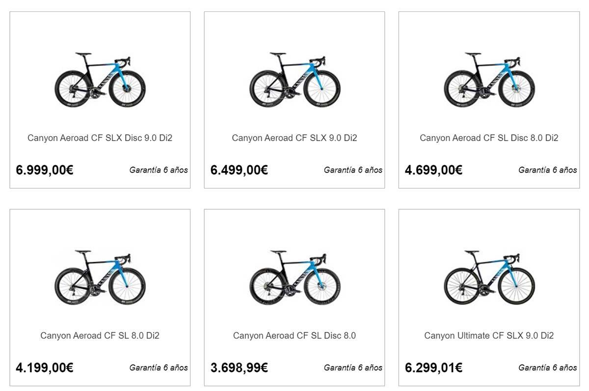 Asi-si-son-las-bicicletas-del-Movistar-Team-que-tu-tambien-puedes-comprar