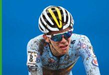 Cancelado el Campeonato del Mundo de Ciclocrós en Ostend, Bélgica en categorías inferiores