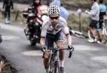 Dos años de prisión por doparse al ex-ciclista profesional del Aqua Blue Sport