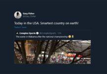 El tremendo rapapolvo del padre del MTB a los negacionistas de un vídeo