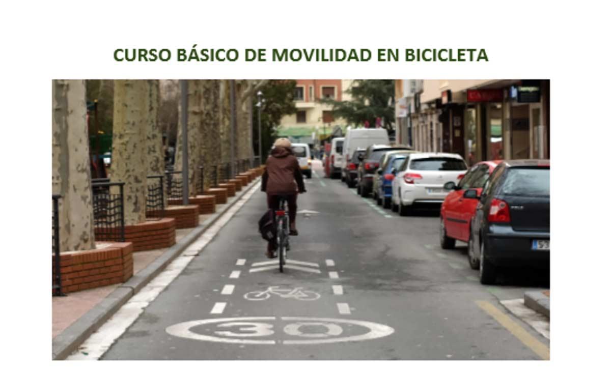 La-DGT-lanza-un-curso-para-ensenar-a-circular-en-bicicleta-a-los-ciclistas-correctamente