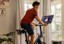 La-bicicleta-que-el-presidente-de-lo-EEUU-no-podra-meter-en-la-Casa-Blanca