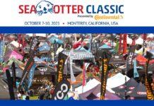 La-feria-de-la-bicicleta-Sea-Otter-Classic-vuelve-a-cambiar-de-fechas-en-2021