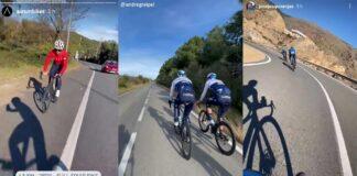 https://www.iberobike.com/video-test-camara-accion-4k-barata-de-22-euros/