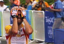 Olimpiadas Tokio: Vacunar a deportistas antes que población de riesgo y sanitarios