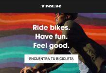 Trek-continua-su-expansion-comprando-mas-tiendas-de-bicicletas