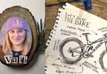 Vali-Holl-nueva-corredora-del-equipo-ciclista-RockShox-Trek-Race-Team-1