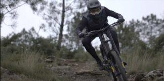 Video-Angel-Suarez-y-Commencal-Bicycles-por-primera-vez-juntos-en-accion